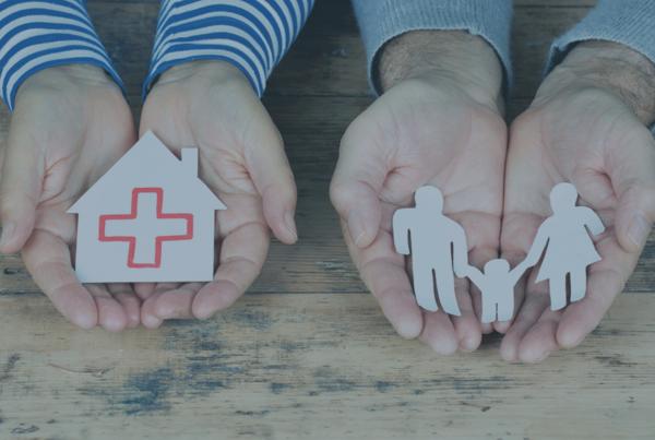 fondation-secteur-santé