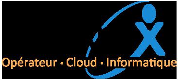 Logo AURAneXt