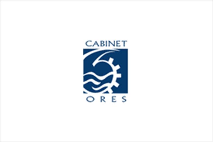Cabinet-Orès