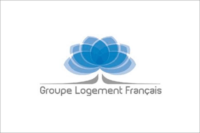 Logement-francais
