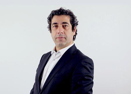 Maroun-DAHER-Directeur-Commercial