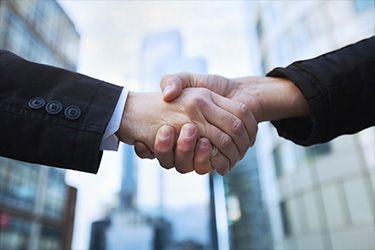 Recrutement-ingénieur-commercial-auranext