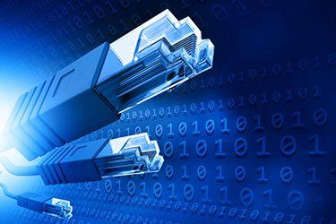 Agrégation-de-liens-IP
