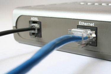 Lien-de-secours-ADSL