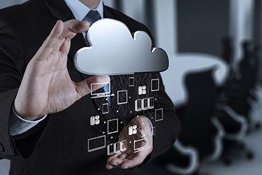 Offres-VM-Cloud