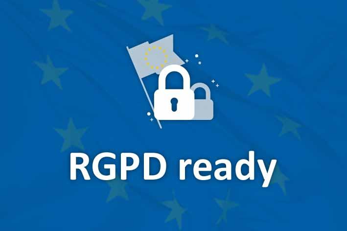 rgpd-ready