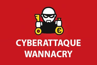 cyberattaque-wannacry