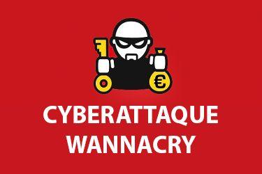 cyberattaque-wannacry