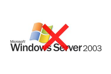 fin-support-windows-server-2003