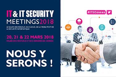 it&it-security-meeting-2018