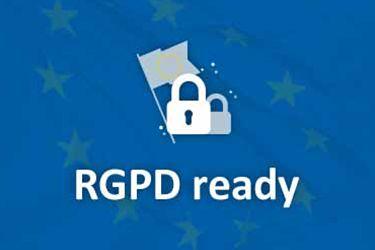 RGPD-ready-auranext