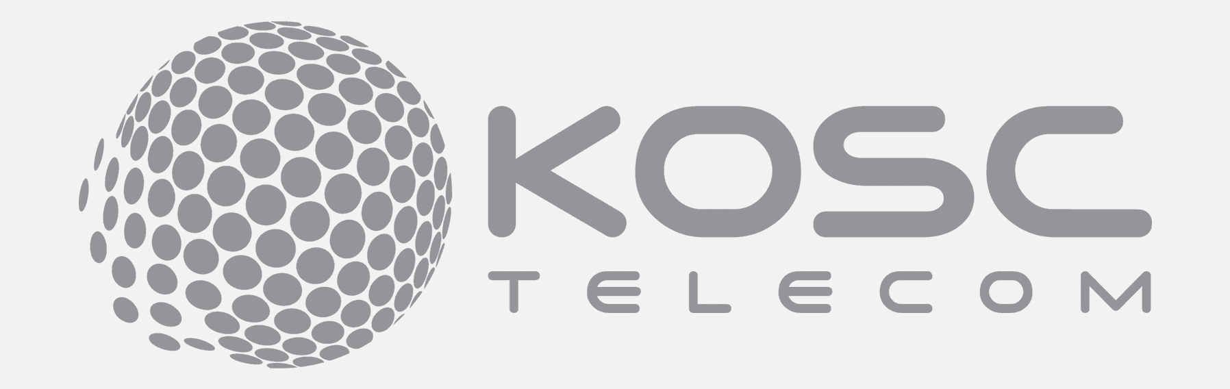 Kosc-telecom