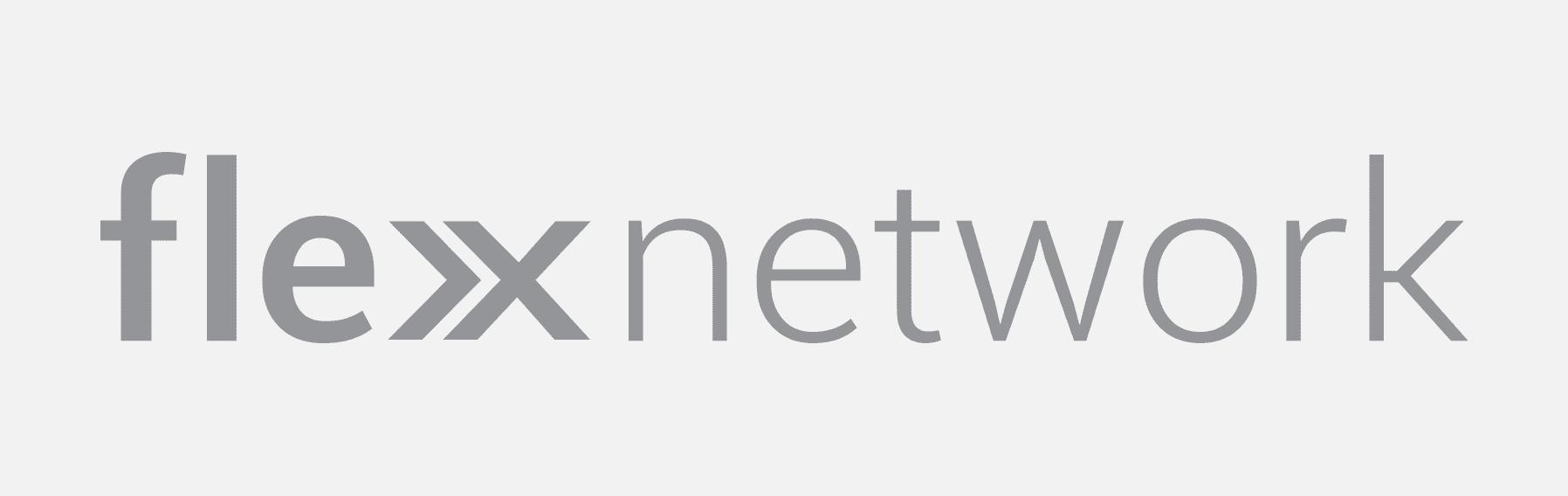 flexnetwork