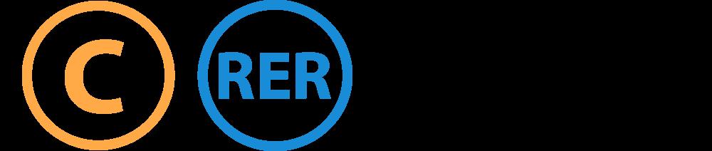 c-rer
