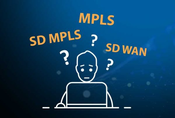 SD-WAN-vs-SD-MPLS