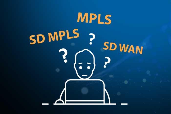 SD-WAN-vs-SD-MPLS
