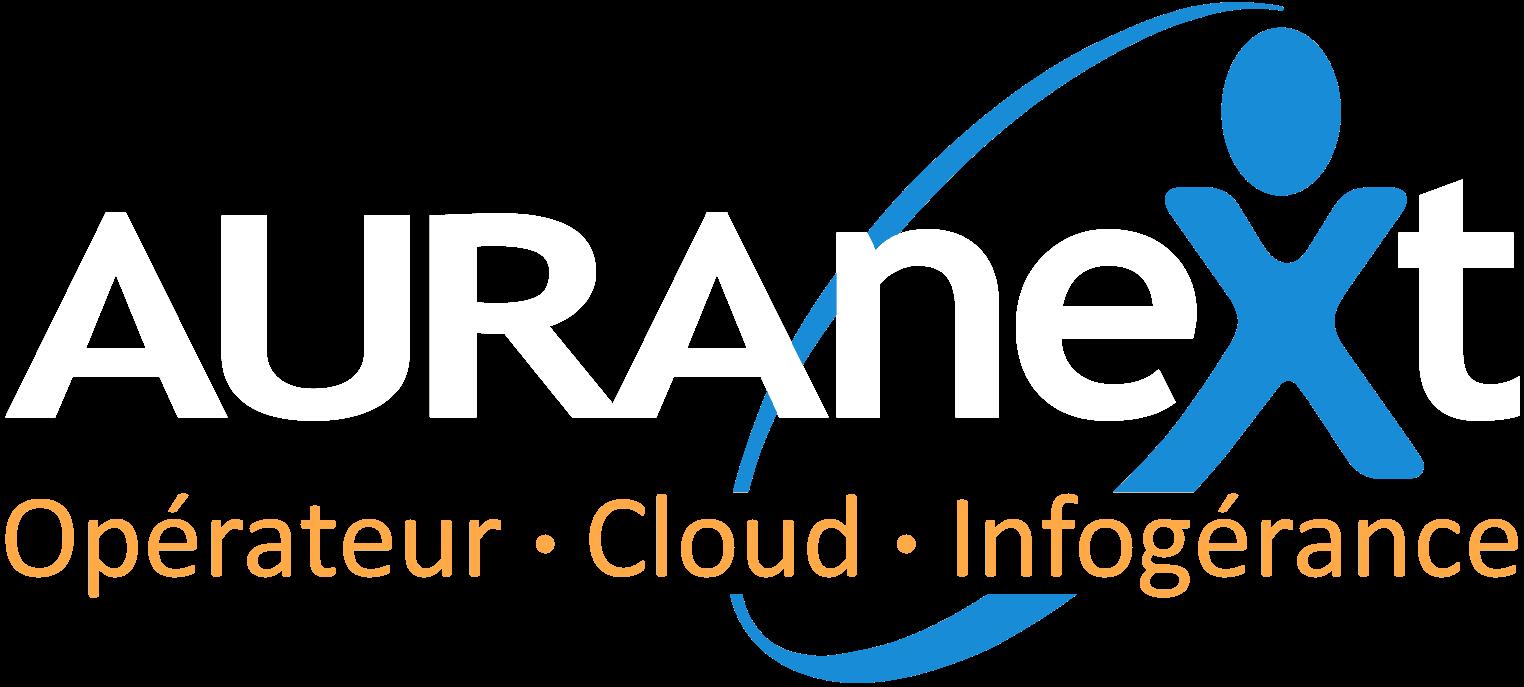 Logo-Blanc-AURAneXt