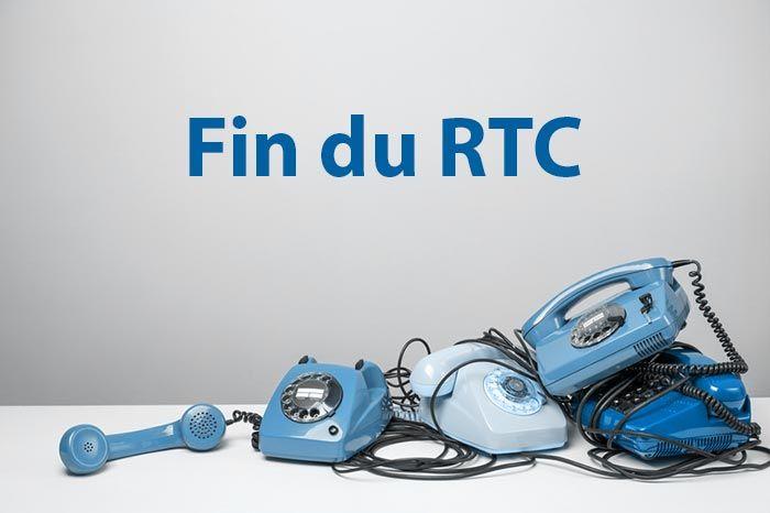 Fin-du-RTC