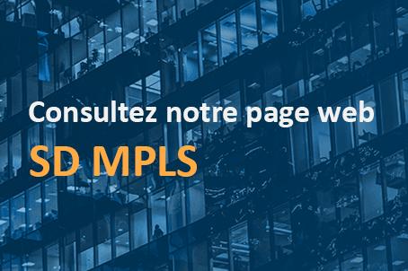 sites de branchement MPLS meilleure rencontre en ligne Jakarta