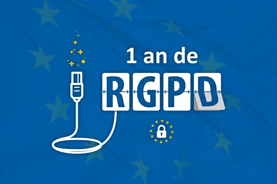 RGPD-1-an-après