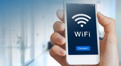 wifi-entreprise