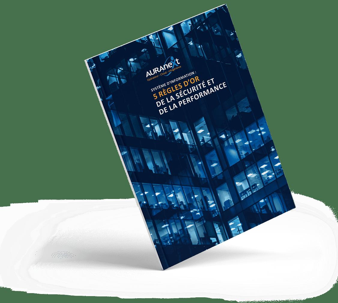 ebook-livre-blanc-securite-performance-auranext