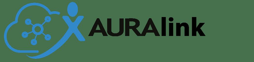 Logo-AURAlink