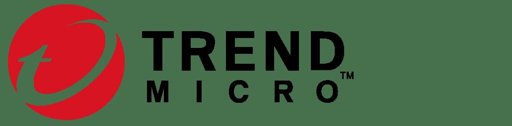 Logo-Trend Micro